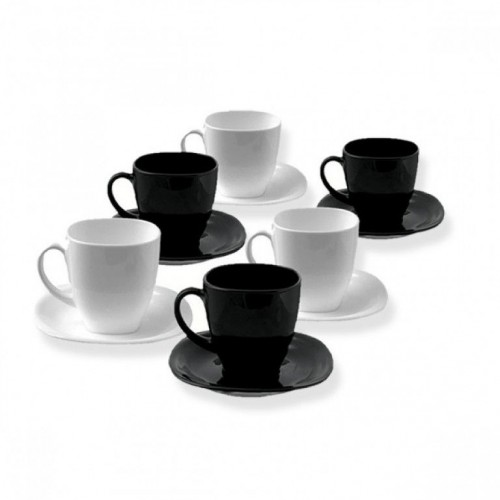 КАРИН-Сервиз за чай че...