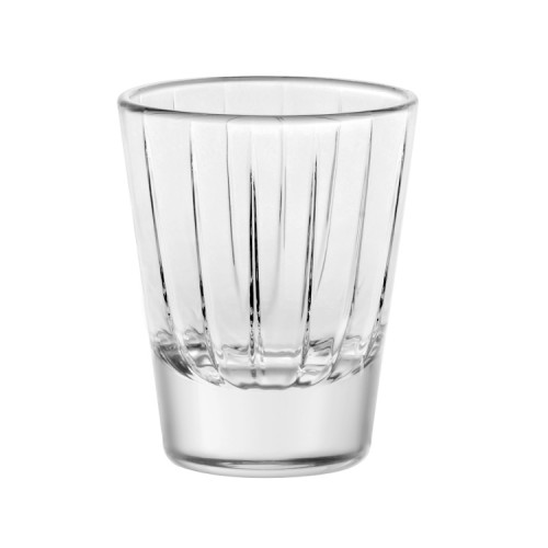 VIDIVI-ACCADEMIA-Чаша за шот 80...