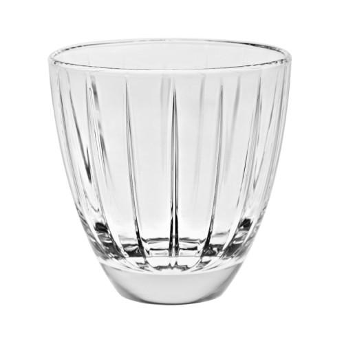 VIDIVI-ACCADEMIA-Чаша ниска 240...
