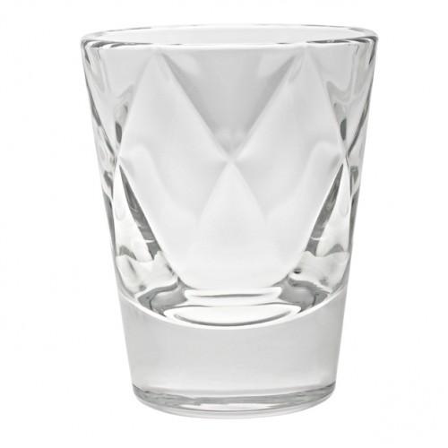 VIDIVI-CONCERTO-Чаша за шот 80m...