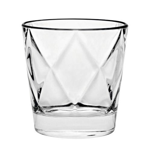 VIDIVI-CONCERTO-Чаша ниска 370m...