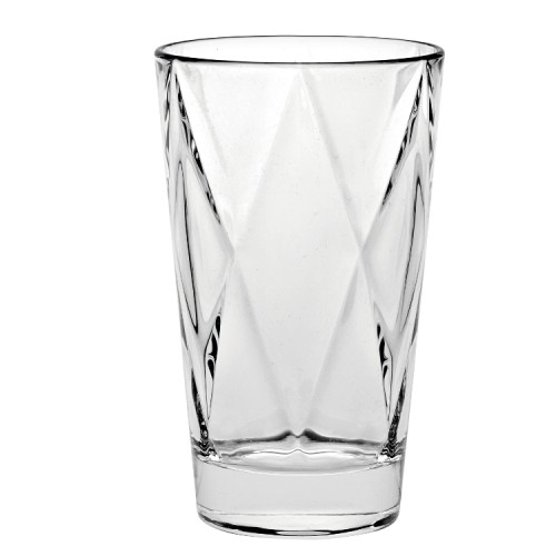 VIDIVI-CONCERTO-Чаша висока 28...