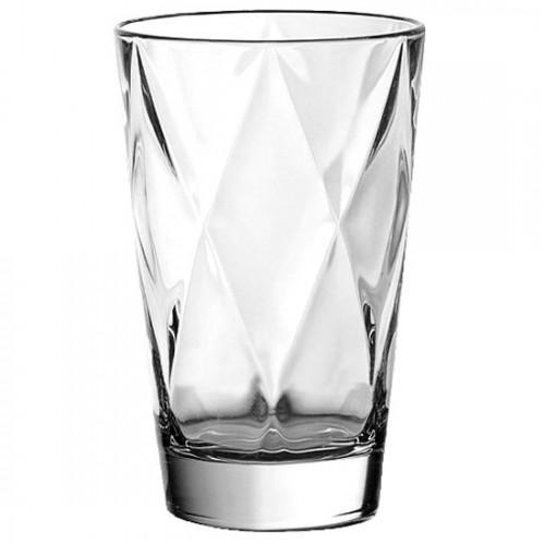 VIDIVI-CONCERTO-Чаша висока 41...