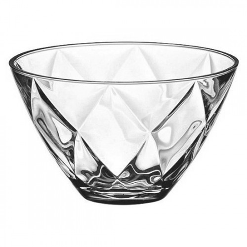 VIDIVI-CONCERTO-Кръгла стъкл�...