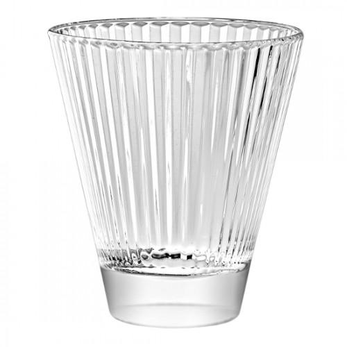 VIDIVI-DIVA-Чаша 320ml (67074M)