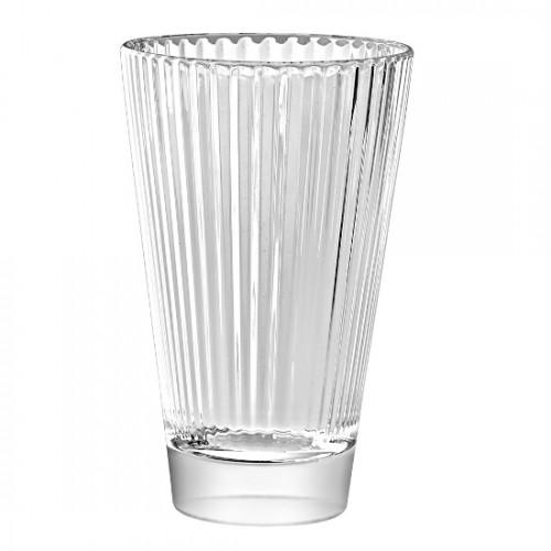 VIDIVI-DIVA-Чаша висока 400ml ...