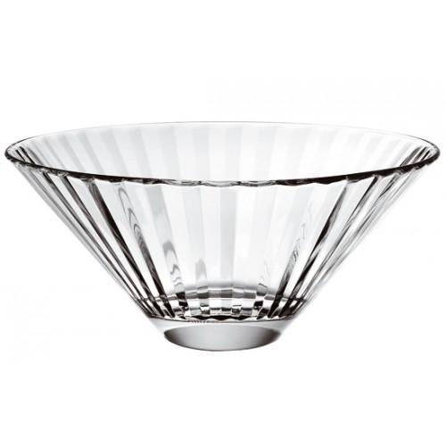 VIDIVI-DIVA-Кръгла стъклен�...