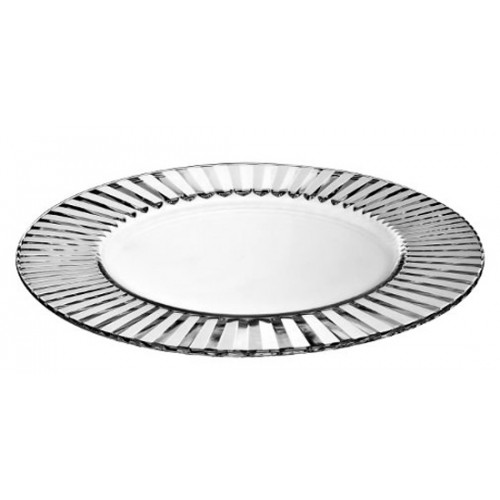 VIDIVI-DIVA-Подложна чиния ...