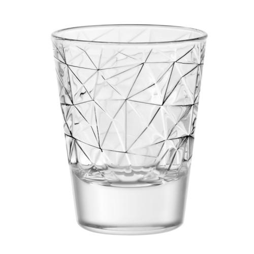 VIDIVI-DOLOMITI-Чаша за шот 80m...