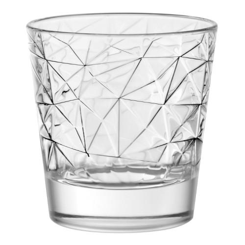VIDIVI-DOLOMITI-Чаша ниска 370m...