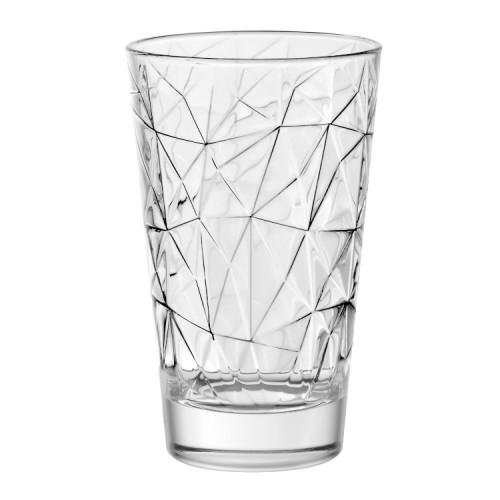 VIDIVI-DOLOMITI-Чаша висока 28...