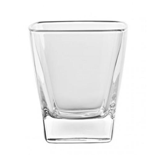 VIDIVI-DUCALE-Чаша ниска 270ml ...