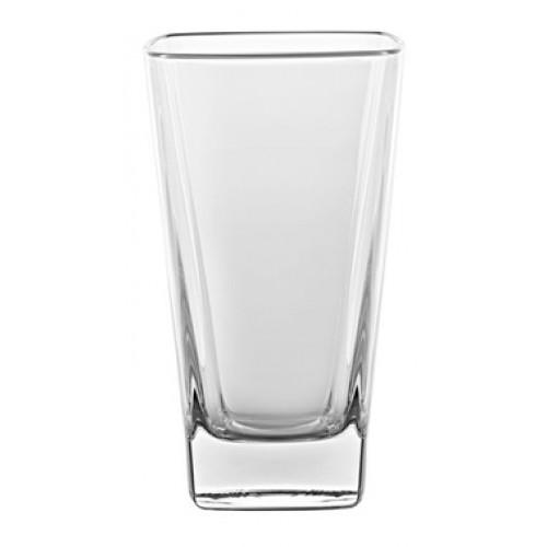 VIDIVI-DUCALE-Чаша висока 410m...