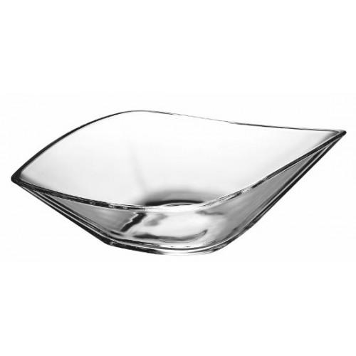 VIDIVI-LEAF-Стъклена купа 2,...