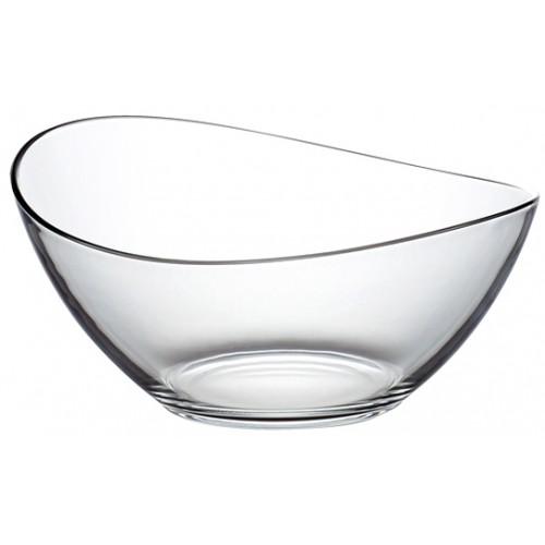 VIDIVI-PAPAYA-Стъклена купа ...