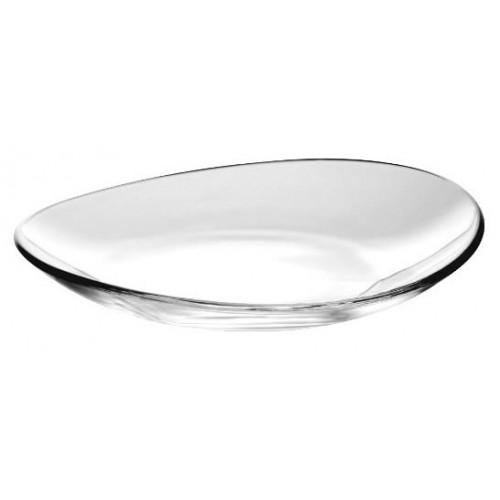 VIDIVI-PAPAYA-Чиния 19cm (60810EM)