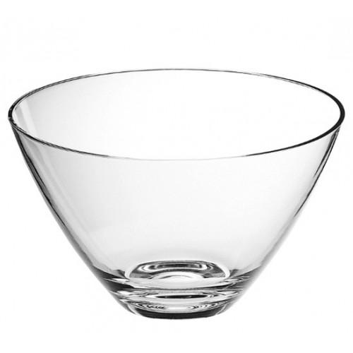 VIDIVI-RIALTO-Стъклена купа ...