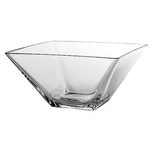 VIDIVI-TORCELLO-Стъклена куп�...