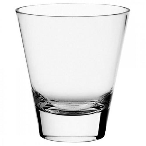 VIDIVI-VOLUBILIS-Чаша ниска 250...