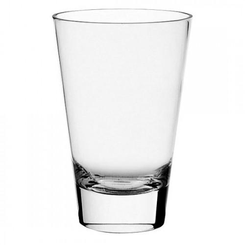 VIDIVI-VOLUBILIS-Чаша висока 4...