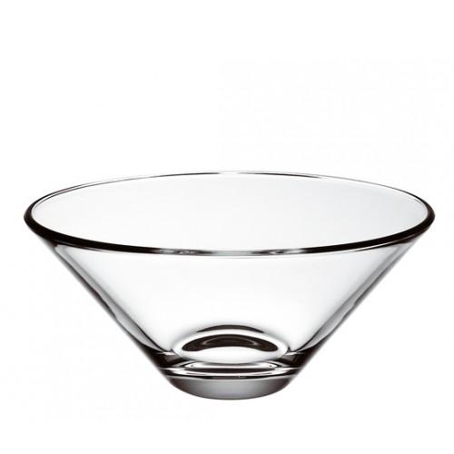 VIDIVI-VOLUBILIS-Кръгла стъкл...