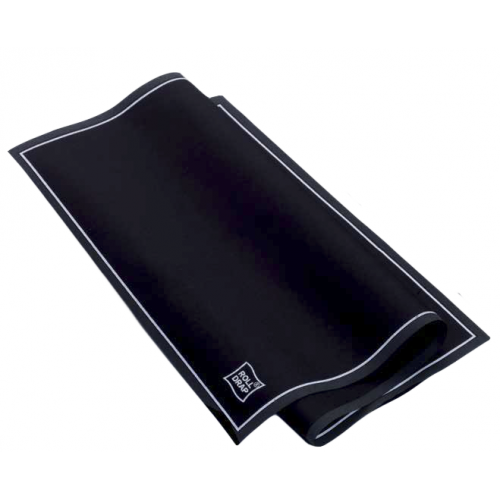 ROLL DRAP-Памучна кърпа за...