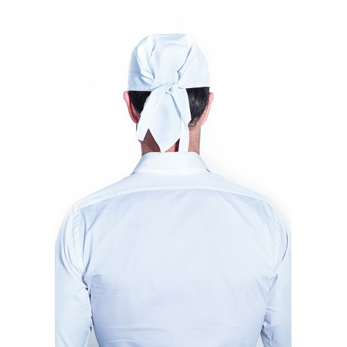 ROLL DRAP-Кухненска шапка ...