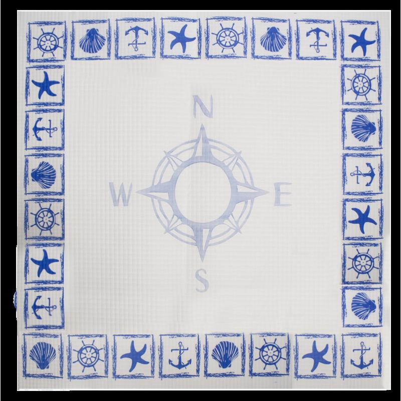 Квадратна харти�...