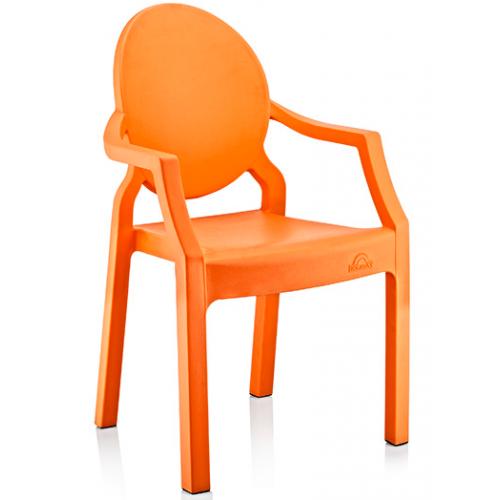 ИП-Детско столче с под...