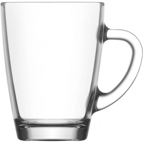 Art-VEG412-Чаша 250ml.