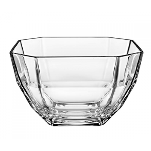 VIDIVI-CANOVA-Стъклена купа ...
