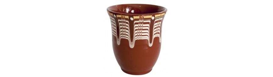 Чаши/Кани керамика