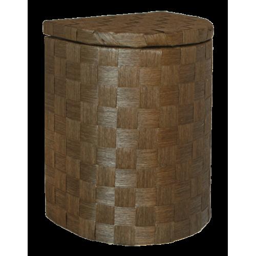 QZ11-026N-Бамбуков кош (32*25...