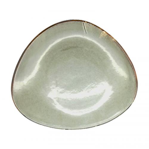 ANTIQUE-GREY-Чиния 21cm(TR0002-8G)