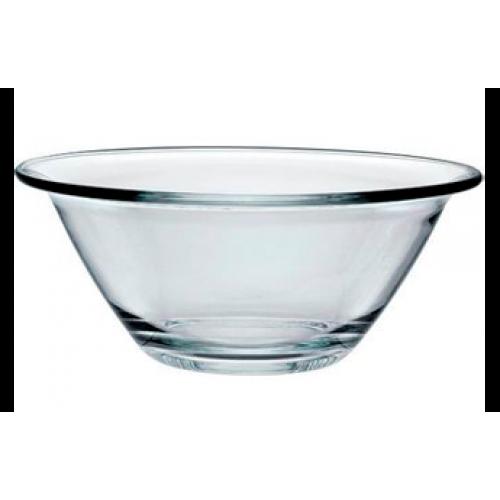 MR CHEF-Стъклена купа 17cm 5...