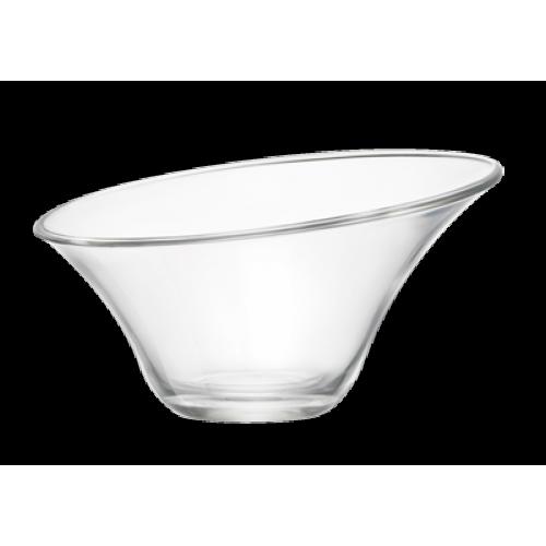 "ARIA-Стъклена купа конус ""ALFA"" 250ml (2.35683)"