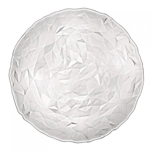 DIAMOND-Чиния 33cm (4.31250)