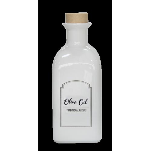 M-151405-WSO-Бутилка за оли�...