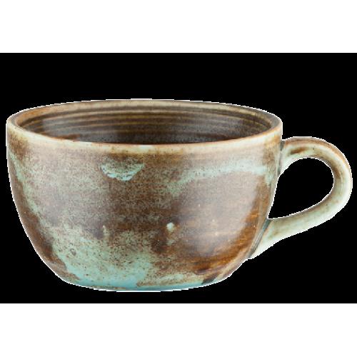 BONNA-CORAL-Керамична чаша ...