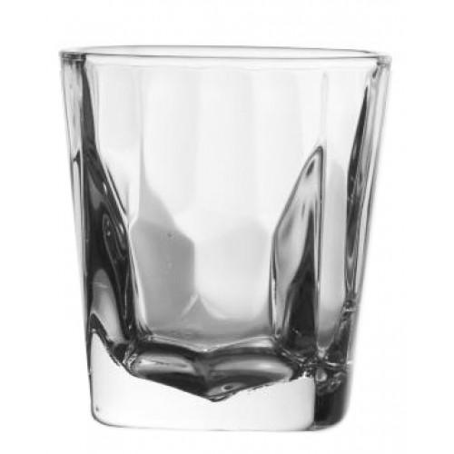 VM-0688022-Чаша за концент�...