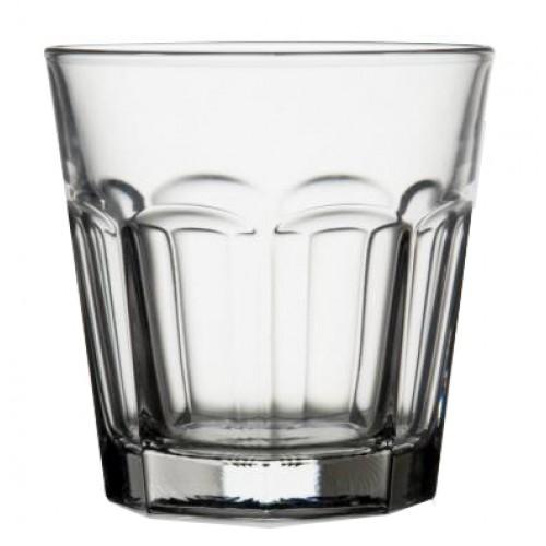 VM-0729020-Чаша за концент�...