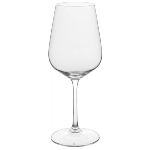 VIDIVI-RIALTO-Чаша за бяло в�...