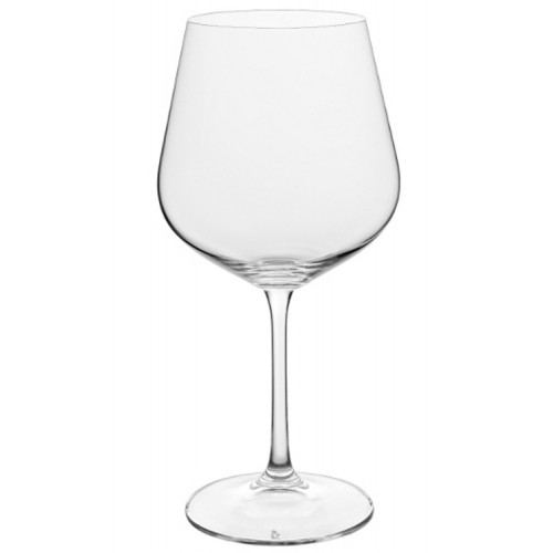 VIDIVI-RIALTO-Чаша за червен...