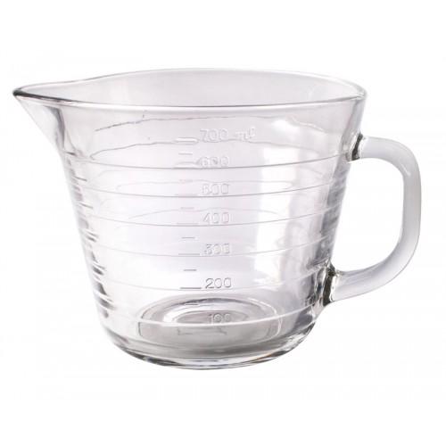 COK-Стъклена мерителна ...