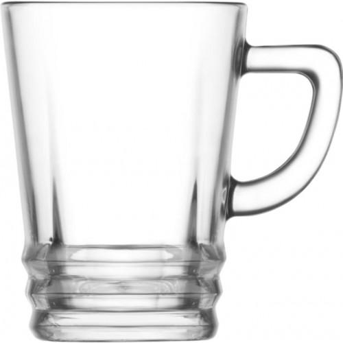 Art-ELG439-Чаша 225ml. 6 бр.