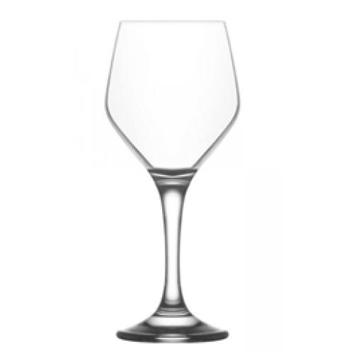Art-ELL 542-Чаша за вино 260ml