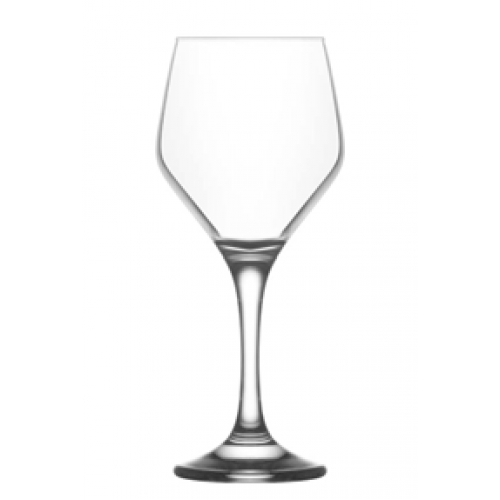 Art-ELL 562-Чаша за вино 330ml