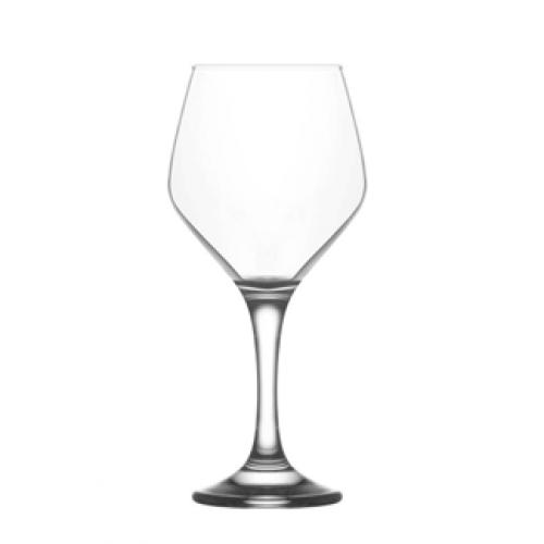 Art-ELL 582-Чаша за вода/ви�...