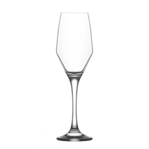 Art-ELL 532-Чаша за шампанс...