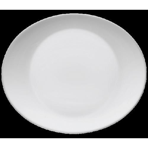 RONDA-Плато 30x26cm (4.31290)